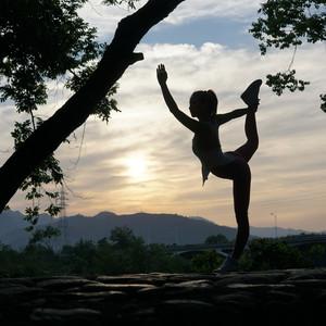 永嘉游记图文-浙江又一古镇被《跑男》相中,三角翼玻璃滑道嗨起来!这个夏天尽情释放你的多巴胺。