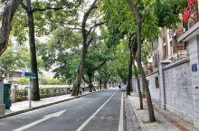 广州旅游线路推荐,感受羊城之美