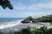 打卡巴厘岛。