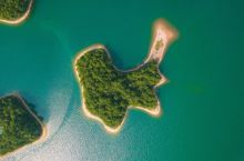 千岛湖登岛之旅#向往的生活#