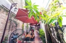 越南旅行,那些不可错过的河内美食!
