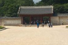 世界文化遺產-宗庙