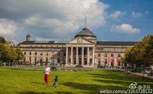 Wiesbaden,Recommendations