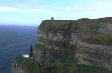 爱尔兰,北爱尔兰深度游