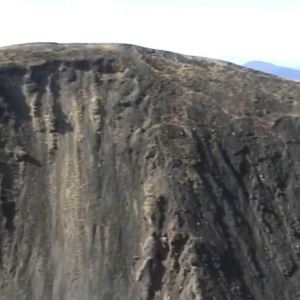 帕里库廷火山旅游景点攻略图