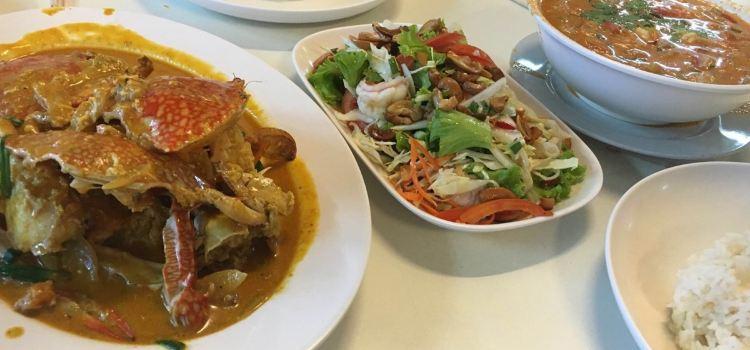 Papaya Restaurant2