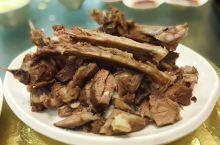 入选《舌尖上的中国2》,西宁8大特色美食
