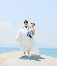 """[惠州游记图片] 山海湖泉,醉美惠州,快来惠州一起""""约泡""""吧!"""