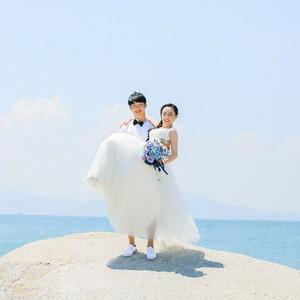 """巽寮湾游记图文-山海湖泉,醉美惠州,快来惠州一起""""约泡""""吧!"""