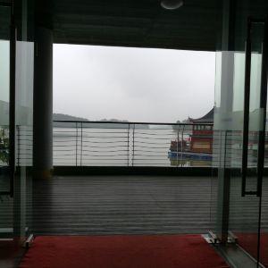 花样龙水湖旅游景点攻略图