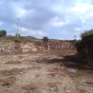 凉城游记图文-杀虎古堡和苍头河湿地,很美丽的地方