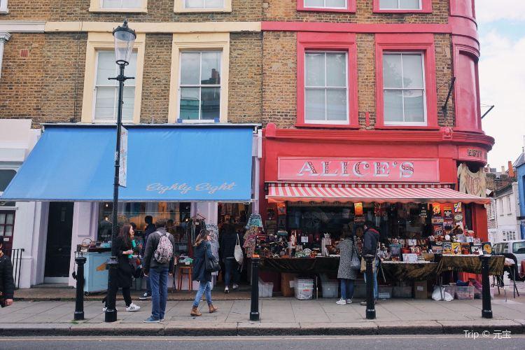 Notting Hill3