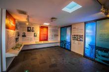 <玩转 · 北京> l 大北京那些有个性的博物馆