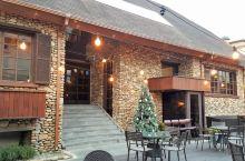 听说过光州东明洞的咖啡街吗?