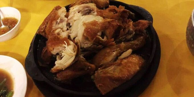 Somsakdi's Resturant2
