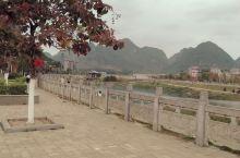 南疆边城小城