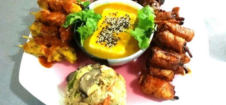 Golden West Restaurant3