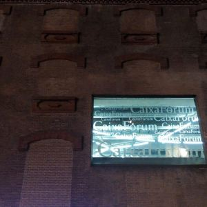 卡伊莎文化中心旅游景点攻略图