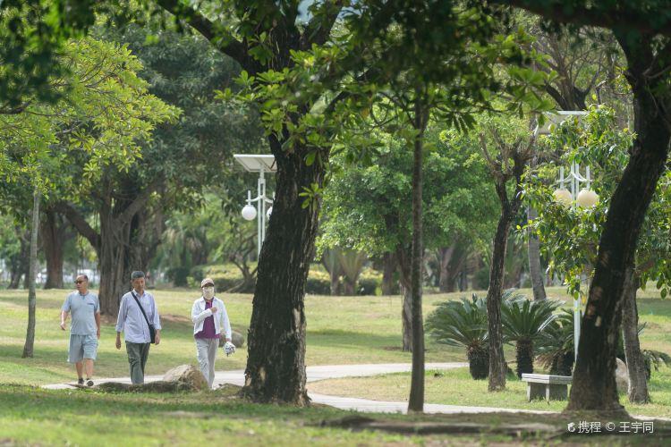 백로공원2