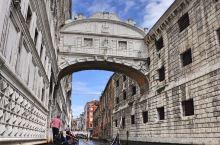 意大利:爱在威尼斯Love in Venice