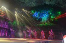 歌舞表演5