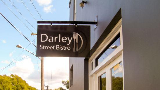 Darley Street Bistro (Newtown)