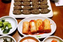 延边朝鲜族自治州-全州拌饭馆(总店)
