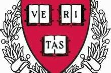 美国哈佛大学一瞥