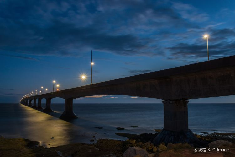 Confederation Bridge4