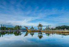 斯里巴加湾市轻松2日游