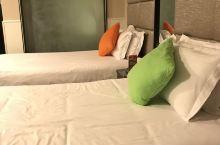 平湖大酒店