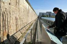 西欧之旅(23)柏林墙前思冷战风云,波兰小镇看今日东欧。