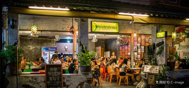 Lemongrass Thai Cuisine3