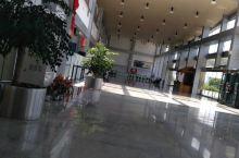 冠豸山机场