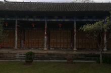 文庙免费,很不错的景色,值得去看看。