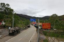 青海湟中县卡阳乡