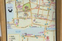 台南安平树屋