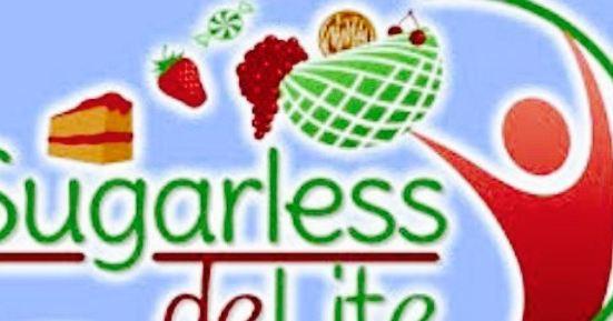 Sugarless deLite