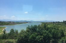 湖北•黄冈
