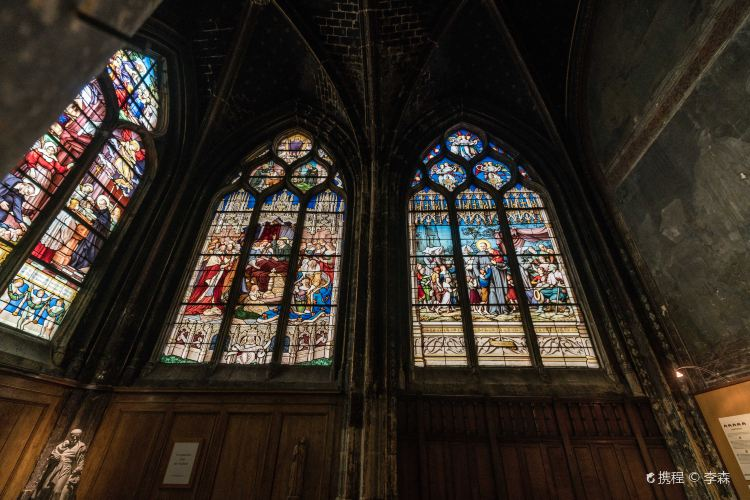 Saint-Severin4