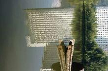 抚仙湖蓝邸酒店及湿地公园