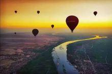 秒杀土耳其的热气球,美过塞班的海,落地签去这个冷门旅行地!