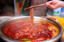 饕餮中国   东南西北的这些火锅,你会喜欢哪一个?