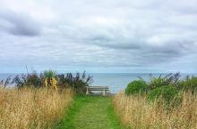 Peninsula Walk Way