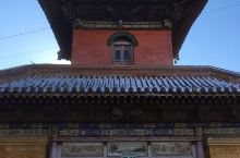 蒙古国见闻实录34