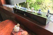日本蕎麦屋-竹やぶ