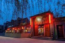 如果你要去西塘,千万别错过这些民宿!每一个都让人心醉!