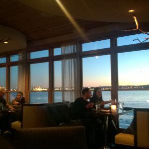 Six Seven Restaurant旅游景点攻略图
