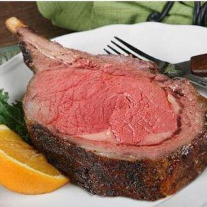 Ruth's Chris Steak House Los Cabos旅游景点攻略图