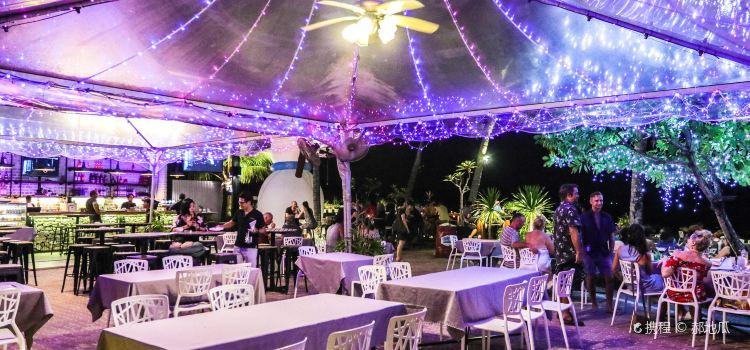 Thirstday Bar and Restaurant2